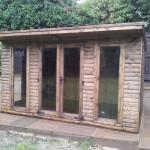 summer house big