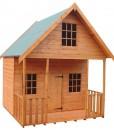 ultimate playhouse 2