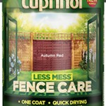 less_mess_fence_care